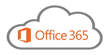 Oprogramowanie Office 365